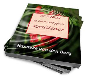 paperbackstack_550x498 engels 2 (1)